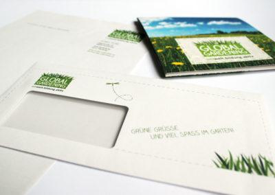 Global gardening Arbeitsbeispiel 4 RaabenDesign