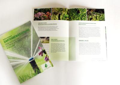 meine-bewässerung.de Broschüren 3