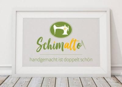 Schimalto Logo