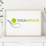 Yoga Impulse Arbeitsbeispiel 4 RaabenDesign