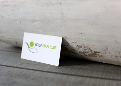 Yoga Impulse