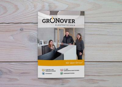 gronoverbroschüre_1