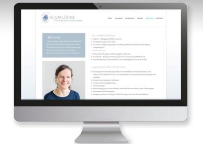 Silvia-Luecke_website2