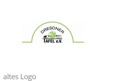 Tafel-Dresden-altes-Logo