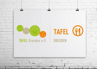 Tafel_dresden_neues-Logo