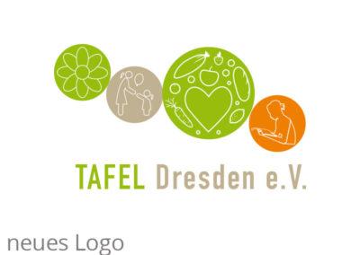 Tafel_dresden_neues-Logo_solo