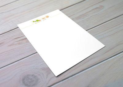 tafel_dresden_briefbogen